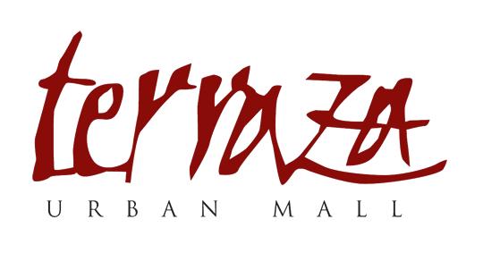 Terraza Urban Mall Mall De Compras En Chacras De Coria Mendoza